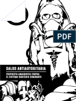 SALUD ANTIAUTORITARIA Propuesta anarquista contra el sistema sanitario.pdf