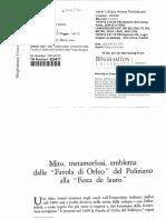 Mito, metamorfosi, emblema nella fabula.pdf