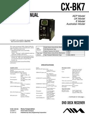 DIGITAL POUR C012 PC DRIVER CAMERA USB TÉLÉCHARGER