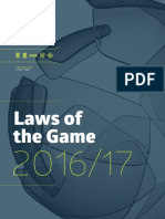 Laws.of.the.game.2016.2017 Neutral