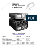 240053054-Barrett-2050-Operation-installation-User-manual-pdf.pdf
