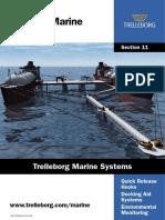 m1100 v1.2 en s11 - Harbour Marine