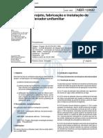 NBR 12892 - Projeto, fabricação e insggtalação de elevador unifamiliar.pdf