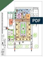 E001I Casa Nova 2012-07-30-A2.pdf