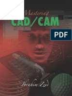 cad-cam_by_ibharim_zeid.pdf