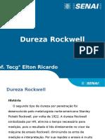 ensaiodedurezarockwell-150411090013-conversion-gate01.pptx