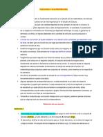 Funciones y sus Propiedades-Teoría-ok.pdf