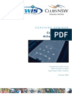 Coaching the Attacking 4-4-2.pdf