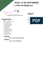 EL-MEJOR-GRUPO-Y-EL-MEJOR-PROYECTO-karina-enviar (1).docx