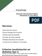 insulinas-151112122119-lva1-app6891