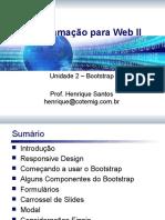 02PW2 - Bootstrap (8).pptx