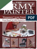 Wargames Illustrated 292 Pdf