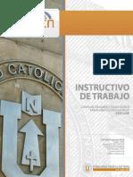 INFORMACIÓN ASIGNATURA.pdf