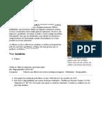 Filipeta – Wikipédia, a enciclopédia livre.pdf