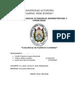 consultoras.docx