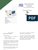 Sistemas Concretos1