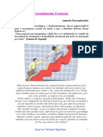 6937655-Atendimento-Fraterno.pdf