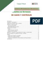 4) Casos_controles_1837_1