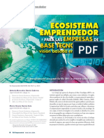 Dialnet EcosistemaEmprendedorParaLasEmpresasDeBaseTecnolog 3219038 (2)