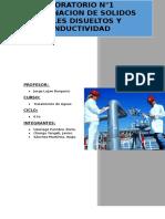 LABO-DE-AGUAS-4 (2)
