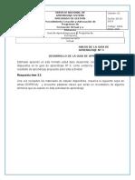Formato Anexo Guia Aap4
