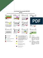 Calendario escolar 200 días Guanajuato.pdf