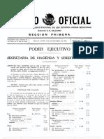 Diario Official de la Rep. Mexicana-1929.09.09.pdf