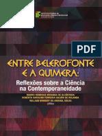 Entre Belerofonte e Quimera