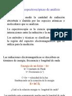 CLASES_ESPECTROFOTOMETRIA.ppt