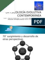 13098371 PsicologIa Evolutiva