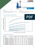 Dreamweaver CS4 — Lisez-moi.pdf