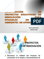 1-proyectodeinnovacin2012-120702000726-phpapp01.pdf