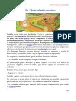 ArchivoTrabajo_IIEX_5toS