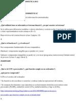 Cuestionario_-_Inform_tica_-_2_converted.pdf