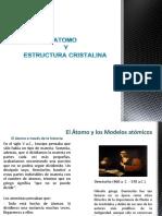ATOMO Y ESTRUCTURA CRISTALINA.pdf