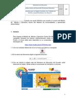 QSM-INSTRUCTIVO-MODULO-MERITOS-Y-OPOSICIÓN.pdf