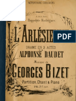 IMSLP89052 PMLP08871 Bizet ArlesienneVSFc