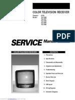 k155a_txj1366.pdf