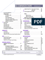 rx files 9 edition.pdf