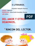 DEL AMOR ALEJANDRA 2.pptx