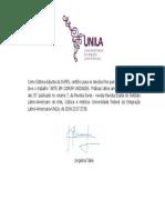 sures_certificado-piatan