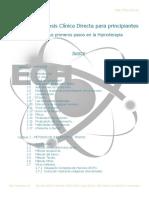 Indice-Curso-27-Curso-gratuito-Hipnosis-Clinica.pdf