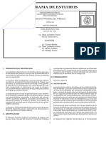 modelo de representacion notarial