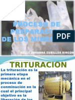 presentacionlista-140311151348-phpapp02