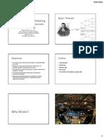 CDM-talk.pdf