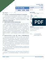 计算机行业2016年年中策略:物联、互联、智能.pdf(2.03 MB)