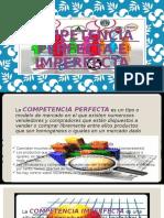 Competencia Perf e Imp