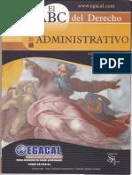 el abc del derecho administrativo.pdf