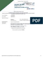 Constancia de Trámite Duplicado de DNI Gerardo (1)