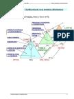 P2Clasificacion-detriticos